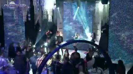 Galena - Mina Mi Галена - Мина ми 2017