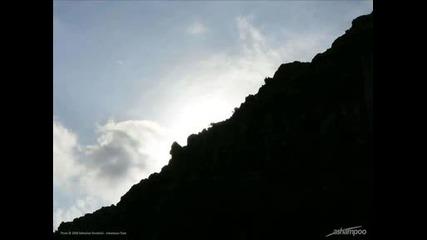 Главорези - Изгрев Залез