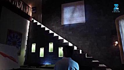 Мистична Любов Епизод 051 Най - Добрата Сцена Със Акшай Мхатре И Шийн Дас ♥ Нарен X Пуджа ♥
