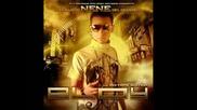 pegate a bailar - Eloy El Nuevo Nene Del Genero Mix Tape Edition(new)