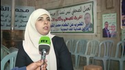 State of Palestine: Palestinian journo on hunger strike is near death, says lawyer
