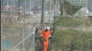 U.S. Guantanamo Board Hears Case of Alleged Al-Qaeda Member