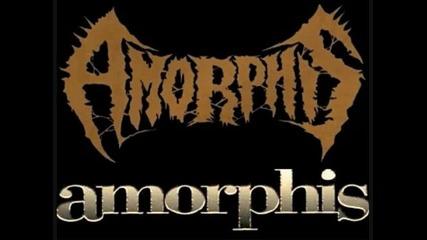 Amorphis Evil Inside
