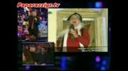 Al Tsantiri News - Galatis Efi Thodi