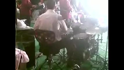 орк. Марица - Първомай
