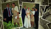 Сватбен