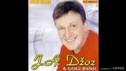 Jozo Akrapovic - Volim je do bola - (audio 2004)