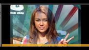 Обърканият свят на тинейджърите Епизод 1