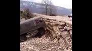 Защо Руските Машини са Велики ли! Гледайте какво може това и сами ще разберете!