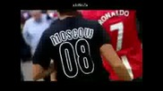 Manchester United - Best Club In The World (full - 2009)