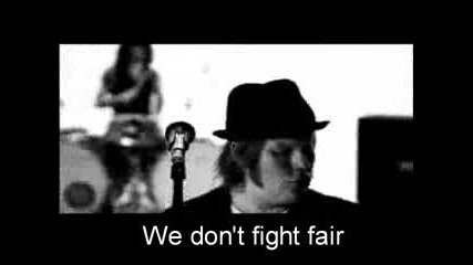 Fall Out Boy-The Take Over,The Breaks Over