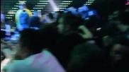 Куката Хонн Конг & Чалиани - Мега Яко!!! Party Center Juliany