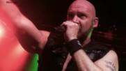Primal Fear - Angels Of Mercy // Live Angels Of Merсy - Lka Longhorn