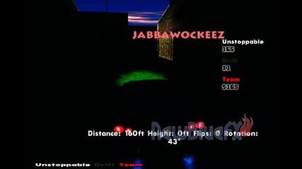 jabbawockeez intro