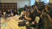 Cosby Wins Delay as Women Seek Filings in Case That Settled