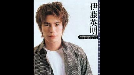 Asia Actors Part1