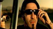 Godsmack - I Stand Alone (превод)