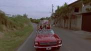 Despacito - Luis Fonsi feat Daddy Yankee Carolina Ross cover П Р Е В О Д