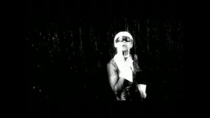 Емануела 2012 - Пак скандал ( Официално видео )