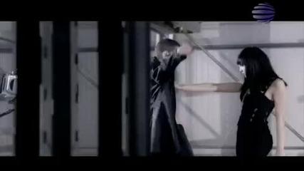 Raina - Kakav podarak (official Video) Hd
