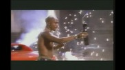 2 Pac - Toss It Up (hq / Dirty)