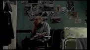 Белият Ангел (2007) / Beyaz Melek (2007) - Трейлър / Fragman