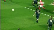 Europa League 2009 - 10 - Season Compilation - The New Season - Jsc Sports