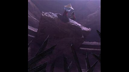 """Рая и последният дракон - специално видео от """"Супербоул"""""""