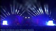 Лятна побърквация + Мега якия Бас Tokito Sasha Electro House Special Mix 2013