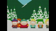 South Park - Proper Condom Use - S05 Ep07