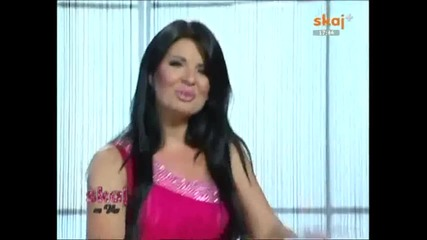 Мая-марияна - // сръбско