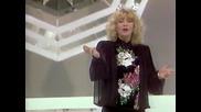 Vesna Zmijanac - Nevera moja - (Folk parada, TVB, 1985)