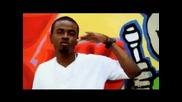 Bathgate (feat Cassidy) - Ringlin Bros