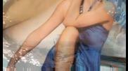 Лепа Брена - Заборавлиена Жена
