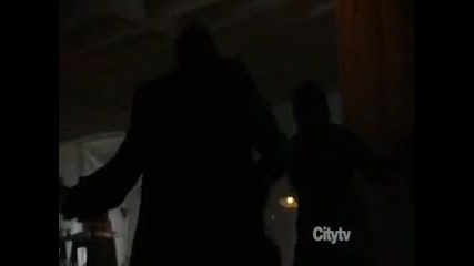Revenge season 2 episode 11 bg sub