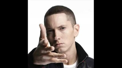 Eminem - Not Afraid ( Official Song ) - Recovery 2010
