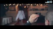 Tatula feat Kc Blaze - Noc Me Zove ( Official Video 2015 )