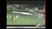 Футбол - Красив Гол
