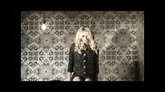 Britney Spears - Criminal ( Full Song )