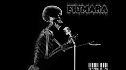 Фиумара - Тепърва започваме (tmc)