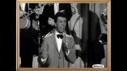 Dion - Runaround Sue, 1961