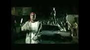 Raptile - Fight Back Hq