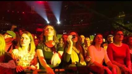 Zdravko Colic - Vatra i barut - (LIVE) - (Kombank Arena 13.12.2014)
