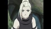 Naruto - Епизод 114 - Бг Субтитри