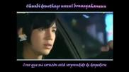 Jang Geun Suk - Without Words ( You're Beautiful )