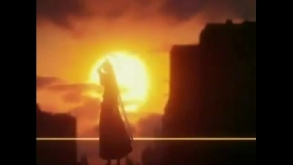 Bleach Opening 9-velonica *full*