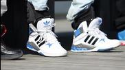 Музикални Обувки!!!