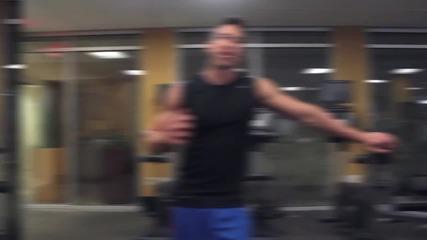 Как да покачим бързо мускулна маса-3 съвета които ще помогнат