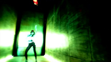 new! Sunrise Inc vs. Starchild - Lick shot * Official Video Hd