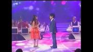 Magaby vs Yoselin En Dueto Canciones De Pimpinela